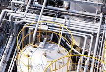 Instrumentation in petrochemical industries pdf