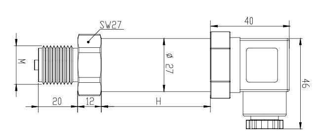 压力变送器安装图.jpg