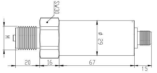 压力变送器尺寸图.jpg
