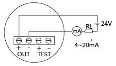 压力变送器接线图.jpg