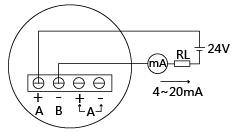 压力变送器接线图2.jpg