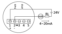 压力变送器接线图3.jpg