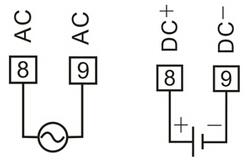 MIC-1AB 2.jpg